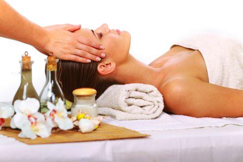 eterična ulja u kozmetika