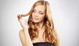 Liječenje visokog gubitka kose u žena