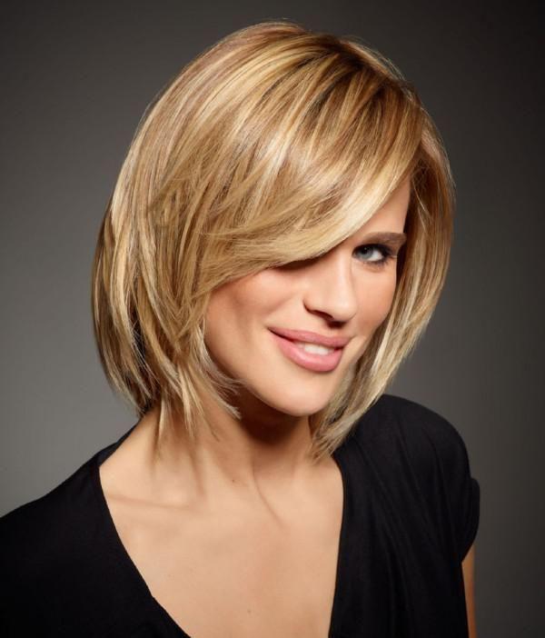 Youth ženske frizure