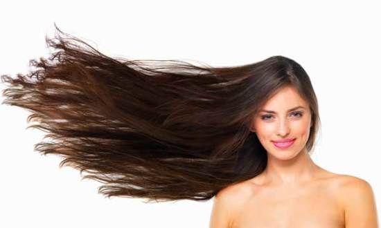 Briga za dugu kosu