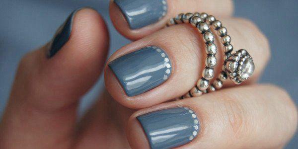 kratke nokte